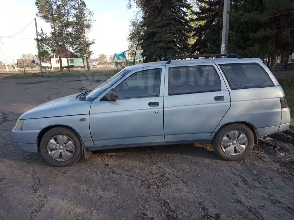 Лада 2111, 2005 год, 70 000 руб.
