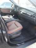 BMW X5, 2013 год, 1 740 000 руб.