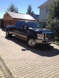 Ford F450, 2007 год, 2 600 000 руб.