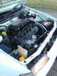 Nissan Wingroad, 1998 год, 155 000 руб.
