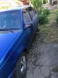 Opel Kadett, 1989 год, 53 000 руб.
