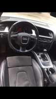 Audi A5, 2008 год, 530 000 руб.