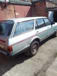 Ford Granada, 1982 год, 40 000 руб.