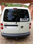 Volkswagen Caddy, 2006 год, 500 000 руб.