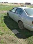 Nissan Primera Camino, 1996 год, 117 000 руб.