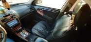 Nissan Maxima, 2004 год, 280 000 руб.