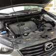 Mazda CX-5, 2016 год, 1 260 000 руб.