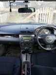 Mazda Demio, 2003 год, 140 000 руб.