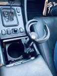 Mercedes-Benz CLK-Class, 1999 год, 320 000 руб.