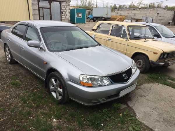 Honda Saber, 2001 год, 210 000 руб.