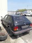 Honda Civic, 1982 год, 37 000 руб.
