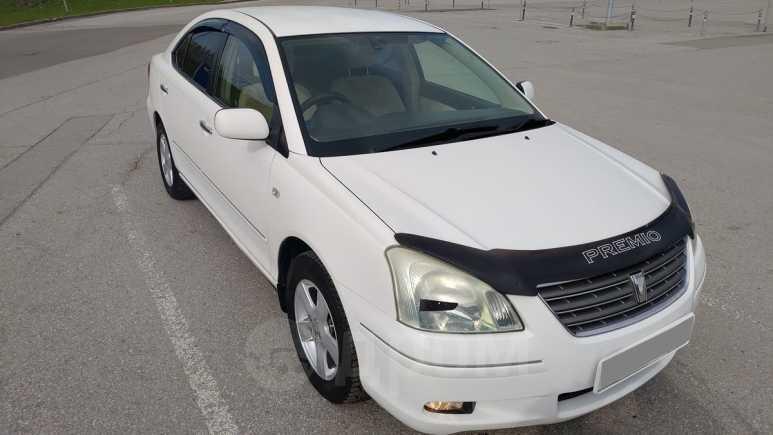Toyota Premio, 2005 год, 510 000 руб.
