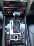 Audi Q7, 2012 год, 1 390 000 руб.