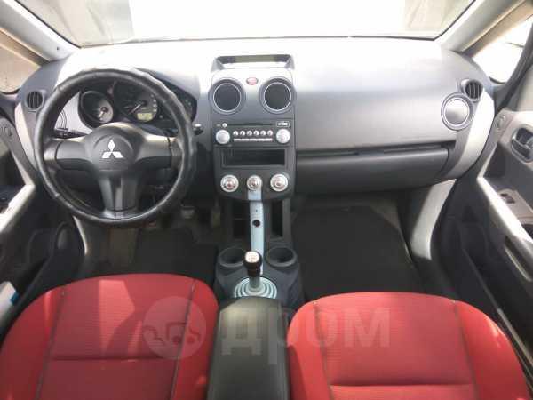 Mitsubishi Colt, 2007 год, 229 000 руб.
