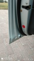 Rover 75, 2002 год, 280 000 руб.