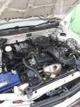 Mitsubishi Libero, 2001 год, 165 000 руб.