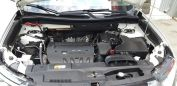 Mitsubishi Outlander, 2016 год, 1 168 000 руб.