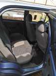 Daewoo Matiz, 2008 год, 110 000 руб.