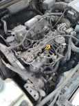 Toyota Caldina, 2002 год, 215 000 руб.