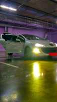 Peugeot 308, 2009 год, 335 000 руб.