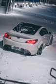 Hyundai Genesis, 2009 год, 850 000 руб.