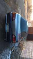 Toyota Corolla Levin, 1987 год, 170 000 руб.