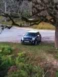 Mini Hatch, 2018 год, 1 250 000 руб.