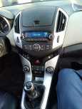 Chevrolet Cruze, 2014 год, 370 000 руб.