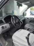 Volkswagen Multivan, 2008 год, 800 000 руб.