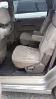Mitsubishi Chariot Grandis, 2001 год, 235 000 руб.