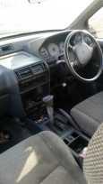 Mitsubishi RVR, 1991 год, 40 000 руб.