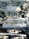 Honda CR-V, 1998 год, 270 000 руб.