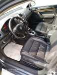 Volkswagen Jetta, 2005 год, 430 000 руб.