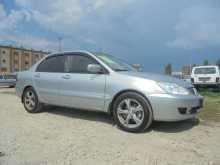 Тольятти Lancer Cedia 2006