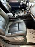 Porsche Cayenne, 2012 год, 1 890 000 руб.
