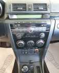 Mazda Mazda3, 2008 год, 376 900 руб.