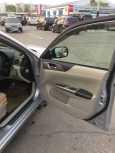 Subaru Impreza, 2010 год, 410 000 руб.