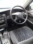 Toyota Corona, 1995 год, 140 000 руб.