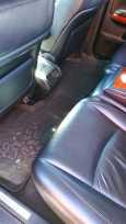 Lexus RX330, 2004 год, 685 000 руб.