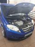 Honda FR-V, 2006 год, 750 000 руб.
