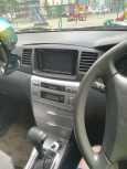 Toyota Corolla Fielder, 2006 год, 435 000 руб.