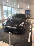 Nissan GT-R, 2016 год, 5 500 000 руб.
