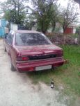 Nissan Maxima, 1991 год, 100 000 руб.