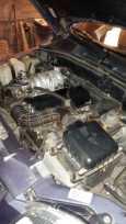 Chevrolet Niva, 2010 год, 450 000 руб.