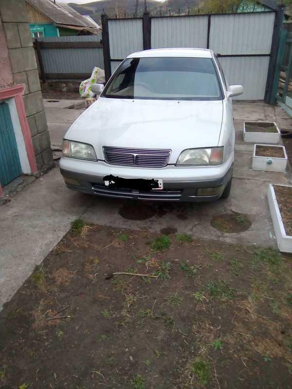 Toyota Camry, 1994 год, 175 000 руб.