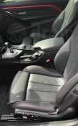 BMW 4-Series, 2014 год, 2 200 000 руб.