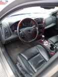 Cadillac CTS, 2007 год, 300 000 руб.