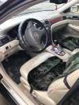 Lexus ES300, 2003 год, 450 000 руб.