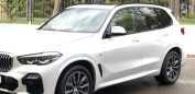BMW X5, 2019 год, 5 450 000 руб.