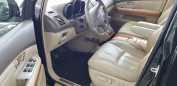 Lexus RX350, 2008 год, 999 000 руб.